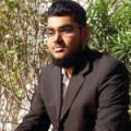 Mohammed Faiz Ahmed