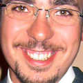 Ahmed Kheira